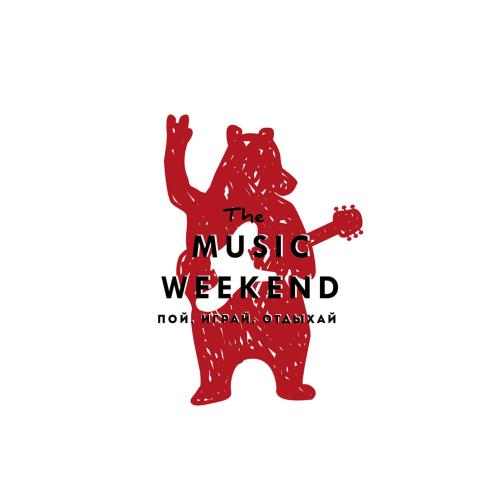The Music Weekend