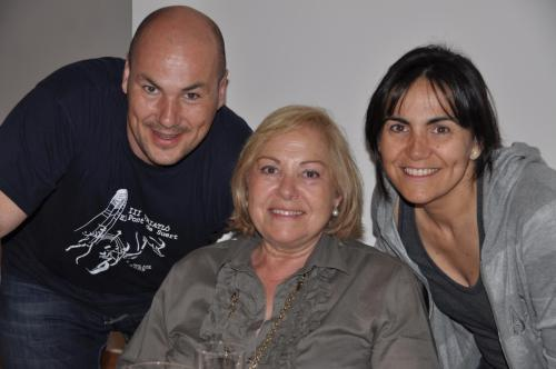 Montserrat Vives Calsina