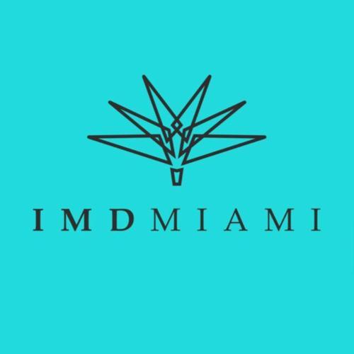 IMD MIAMI