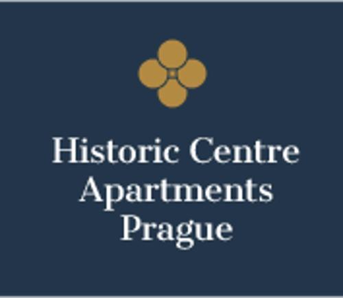 Historic Centre Apartments Prague