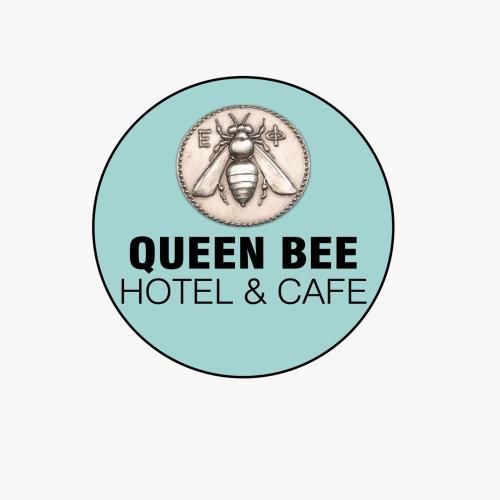 Queen Bee Hotel