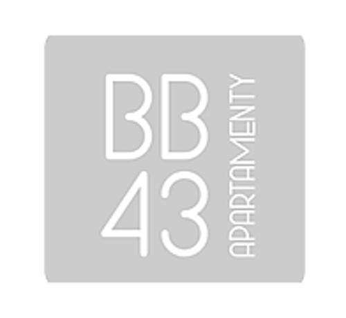 ApartamentyBB43
