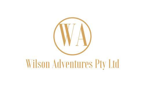 Wilson Adventures