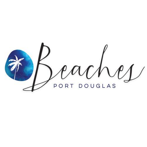 Beaches Port Douglas