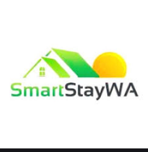 SmartStayWA
