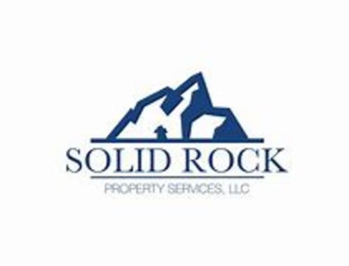 Solid Rock Estates Ltd