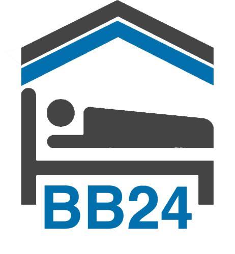 Best Boarding 24 / AS GbR