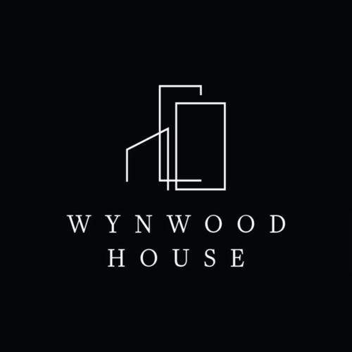 Wynwood House