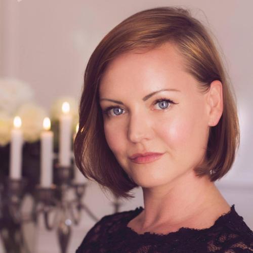 Inhaberin: Doreen Bohrenfeldt