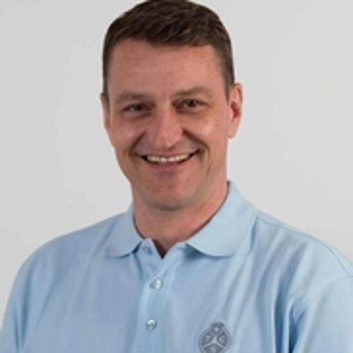 Christoph Burgherr, Resortleiter