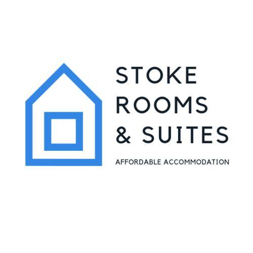 Crewe & Stoke Rooms & Suites