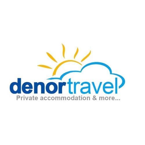 Denor Travel