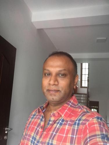 Ranga Anuruddha
