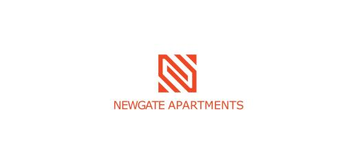 Newgate Apartments Ltd