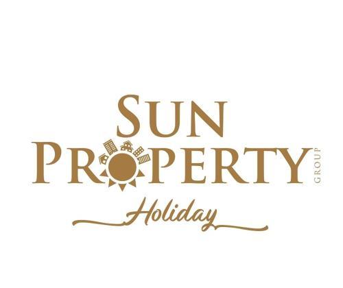 SUN PROPERTY