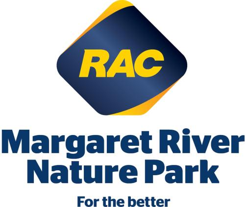 RAC Margaret River Nature Park