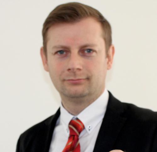 Karol Rutkowski