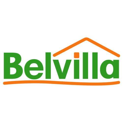 Belvilla