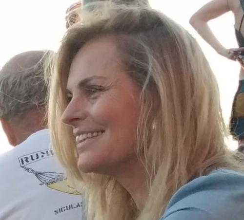 Angelina Sagués