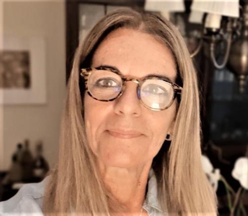 Flavia Torres