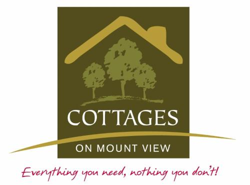 Cottages On Mount View