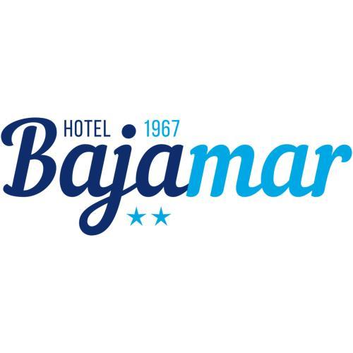 CB HOTEL BAJAMAR