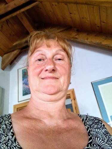 Eva-Maria Mauer-Willrich