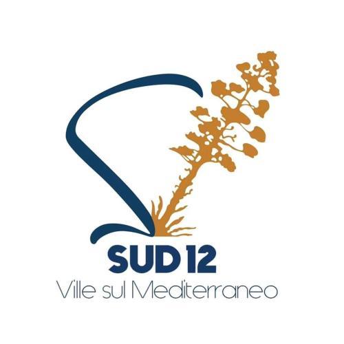 SUD12 - Ville sul Mediterraneo