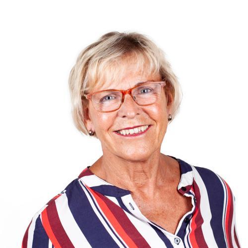 Marja Koster