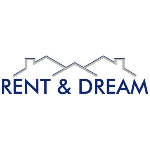 Rent & Dream SL