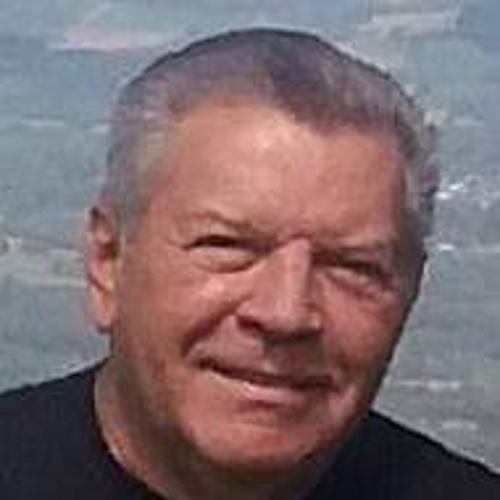 Sergio Teixeira de Oliveira