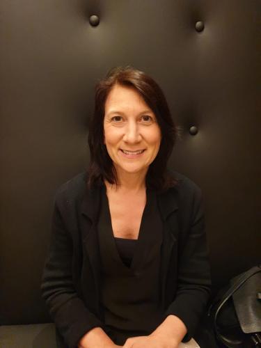 Cathy Biasetti
