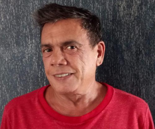 Aurelio Telles