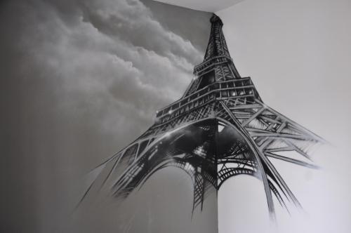 Béatrice & Emanuel Meublé-Eiffel