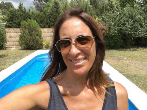 Gabriela Garro
