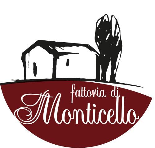 Fattoria di Monticello