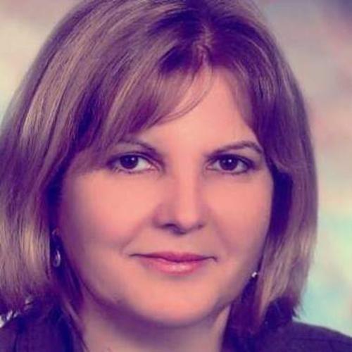 Ivana Gajic Savic