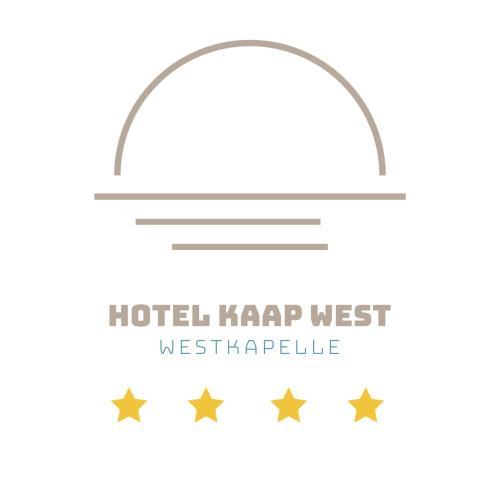 Hotel Kaap West