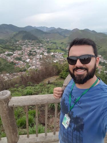 Guia Gil Cunha
