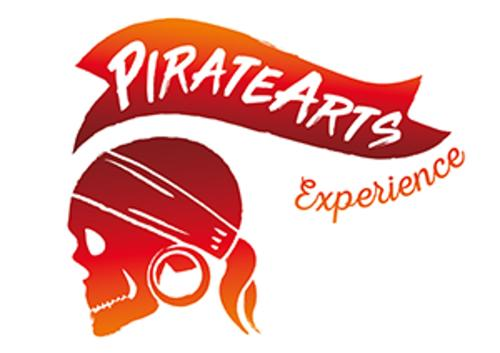 PirateArts Experience Resort