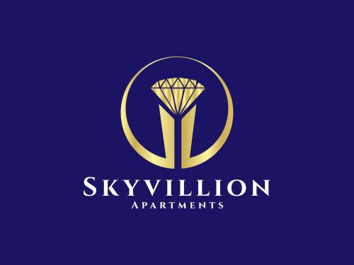 Skyvillion Apartments