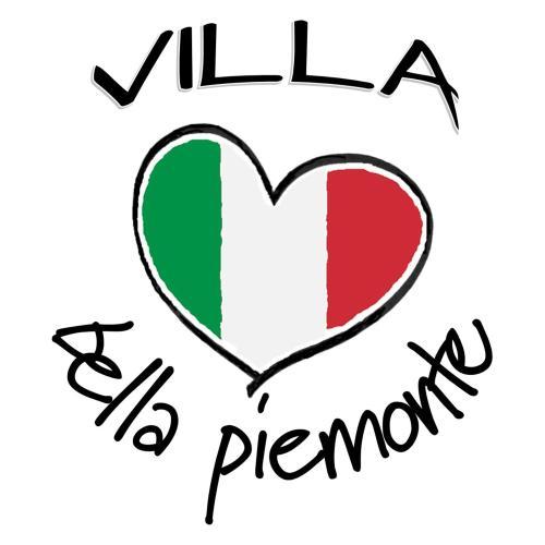 Bella Piemonte SSA