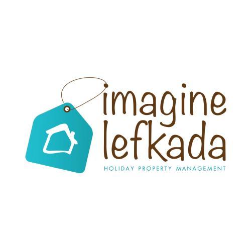 Imagine Lefkada
