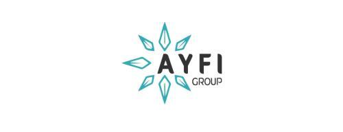 Ayfi Group