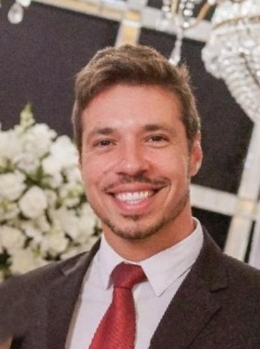 Luciano Rocha Jr
