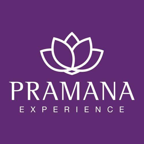 Managed by Pramana Experience