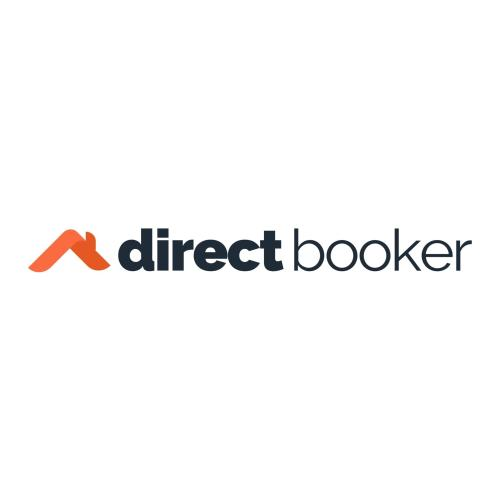 Direct Booker d.o.o.