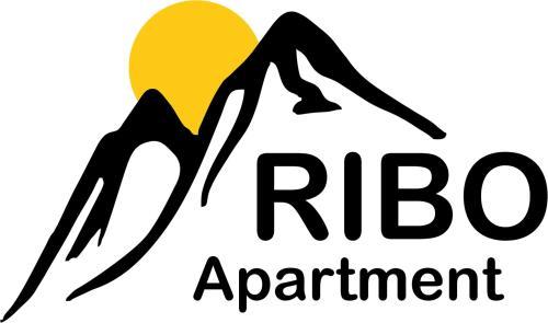 RIBO Apartment AB