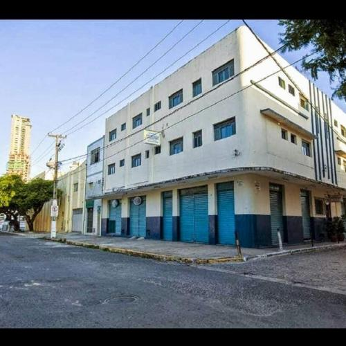 RESIDENCIAL POTENGY