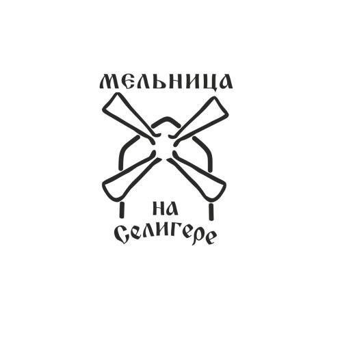 Melnitsa